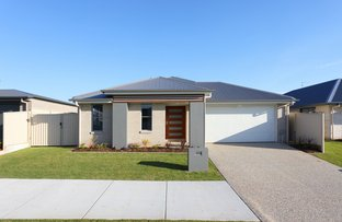 Picture of 12 Lochie Drive, Redland Bay QLD 4165