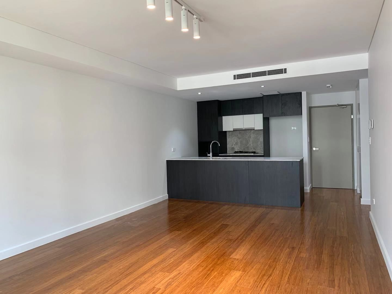 11/10 Gilroy Road, Turramurra NSW 2074, Image 1