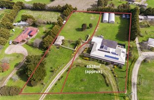 Picture of 9 Dowie Court, Romsey VIC 3434