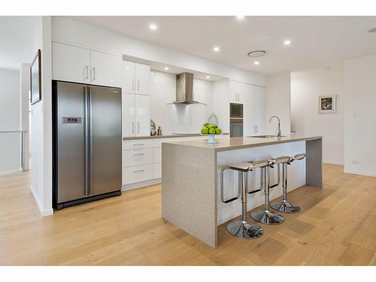 107 LARCOMBE Street, Kawana QLD 4701, Image 1