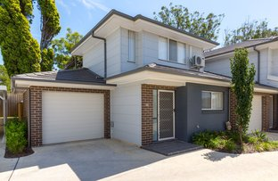 Picture of 18/80 Goodwins Road, Morisset NSW 2264