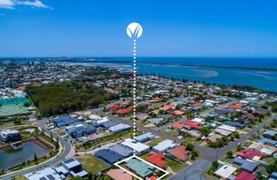 Picture of 23 Maryann Street, Golden Beach QLD 4551