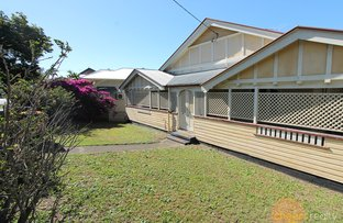 Picture of 70 King Street, Annerley QLD 4103