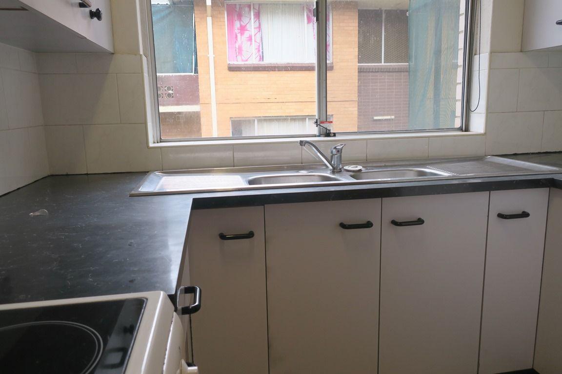 40/64 Putland Street, St Marys NSW 2760, Image 1