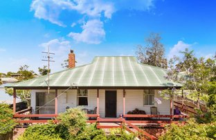 Picture of 25 Prentice Avenue, Old Erowal Bay NSW 2540