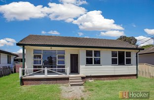 128 Great Western Highway, St Marys NSW 2760
