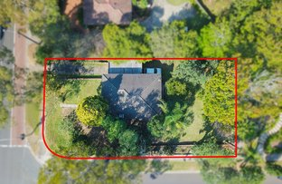 Picture of 396 Eastern Valley Way, Roseville NSW 2069