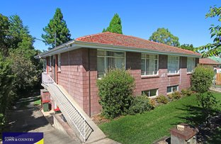 Picture of 3/164 Donnelly Street, Armidale NSW 2350