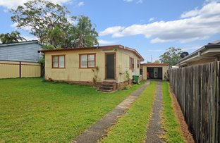 Picture of 66 Muraban Road, Summerland Point NSW 2259