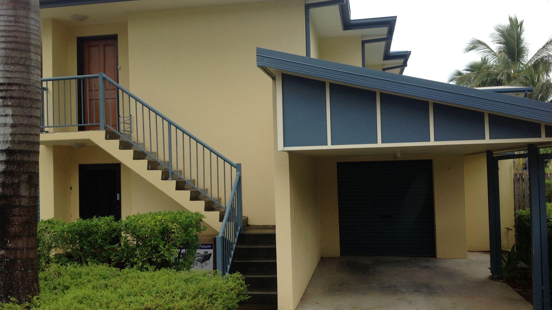 16/16 Beach Road, Cannonvale QLD 4802, Image 2
