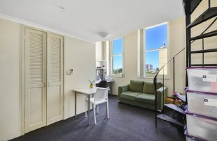 4084/185-211 Broadway, Ultimo NSW 2007