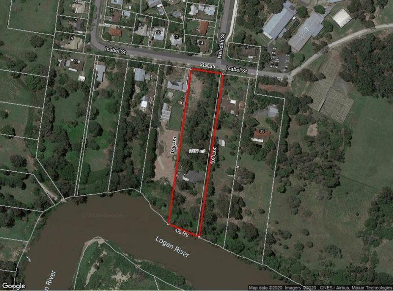 27-29 Isabel Street, Loganlea QLD 4131, Image 0