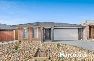 Picture of 37 Abundance Circuit, Clyde VIC 3978