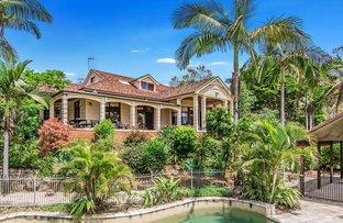 Picture of 86 Aylesham Drive, Bonogin QLD 4213