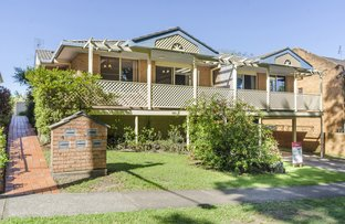 Picture of 1.161 Bacon Street, Grafton NSW 2460