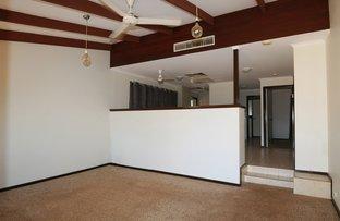 Picture of 4 Cowrie Court, Bulgarra WA 6714