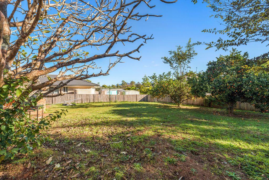 24 McNally Street, Bellingen NSW 2454, Image 2