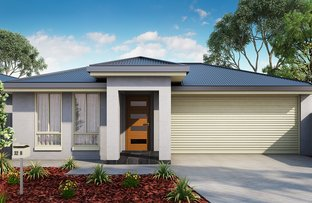 Picture of 32B MaCartney Road, Parafield Gardens SA 5107