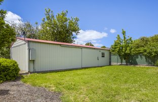 Picture of 40A Epping Street, Kyneton VIC 3444