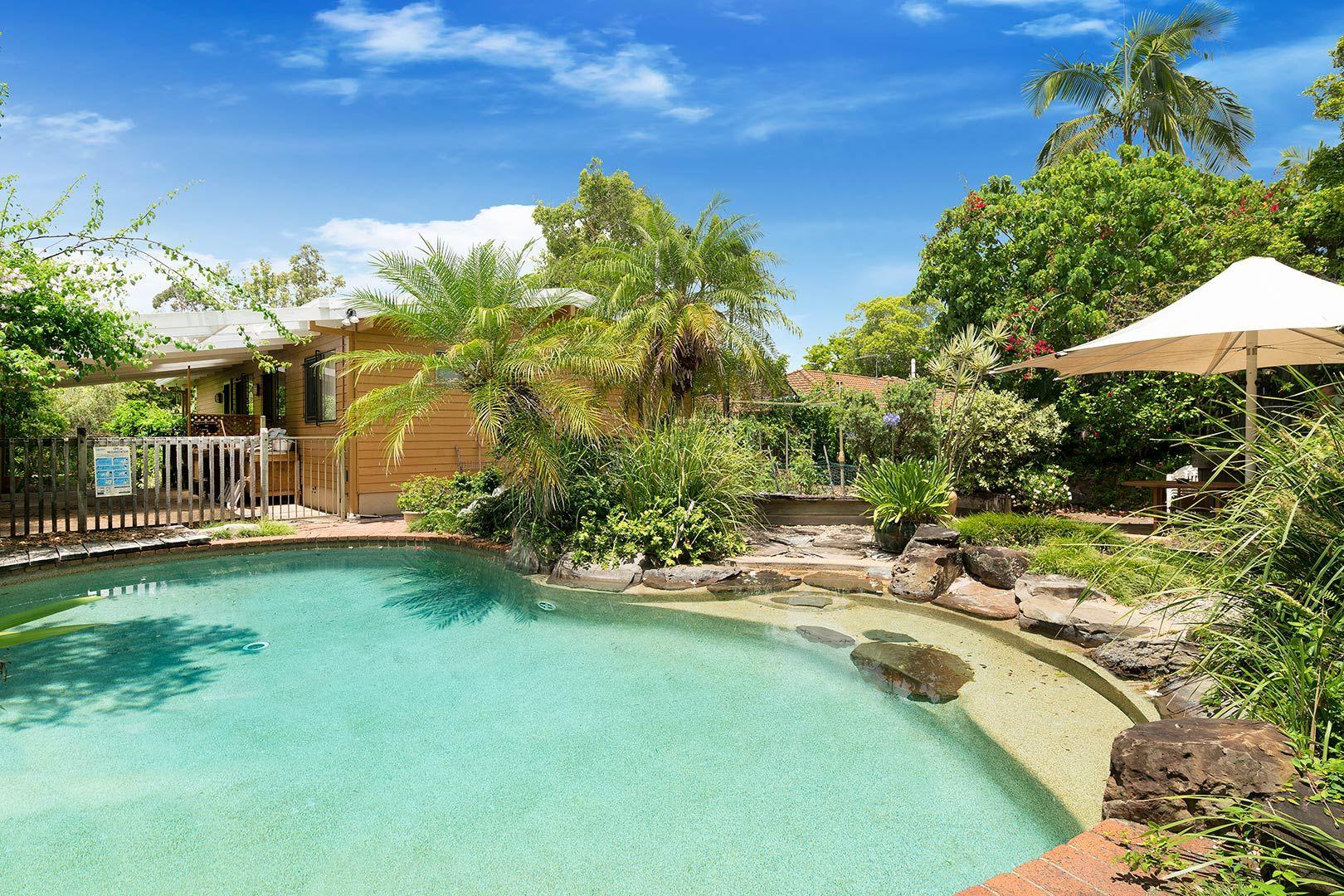 6 Corrofin Street, Ferny Grove QLD 4055, Image 2