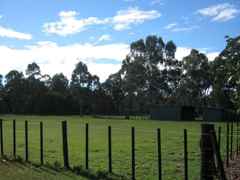 2 River Park Court, Dundathu QLD 4650, Image 1
