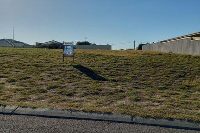 Picture of 26 Seahorse Loop, PORT DENISON WA 6525