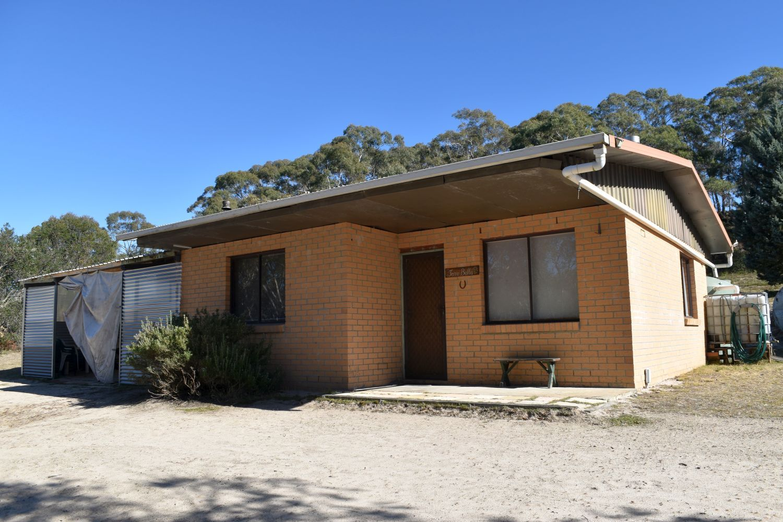 293 Claypit Road, Windellama NSW 2580, Image 0
