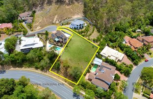 Picture of 21 Summit Place, Mount Ommaney QLD 4074