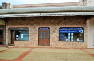 Picture of 99 Bradley Street, Guyra NSW 2365