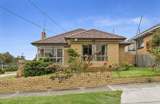 Picture of 12 Harry Street, Brunswick West VIC 3055