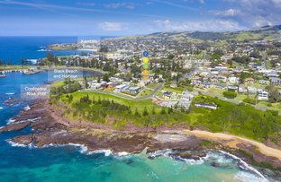 Picture of 37 Pheasant Point Drive, Kiama NSW 2533
