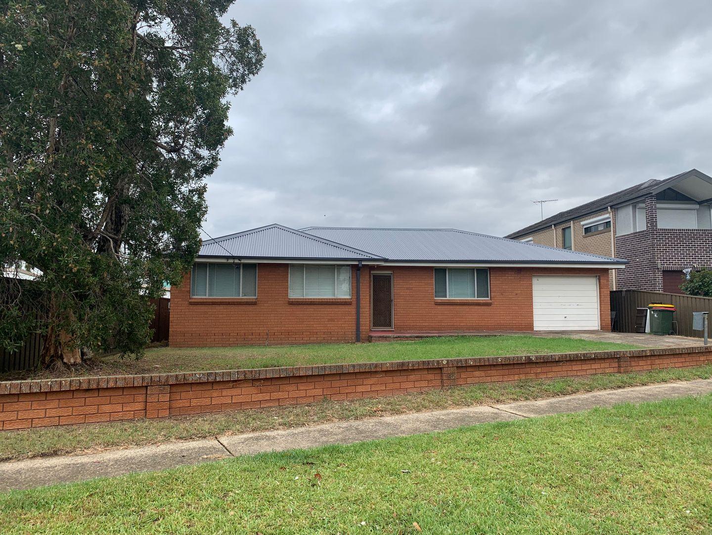 3 Swain Street, Moorebank NSW 2170, Image 0