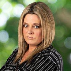 Anna Gabites, Sales representative
