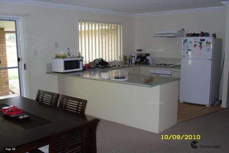 31 Elderberry drive, Jimboomba QLD 4280, Image 2