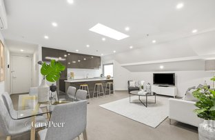 Picture of 204/65-67 Grosvenor Street, St Kilda East VIC 3183