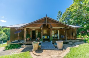 Picture of 11 Fallon Road, Kuranda QLD 4881