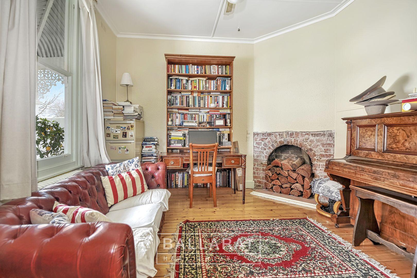 21 Morres  Street, Ballarat East VIC 3350, Image 1