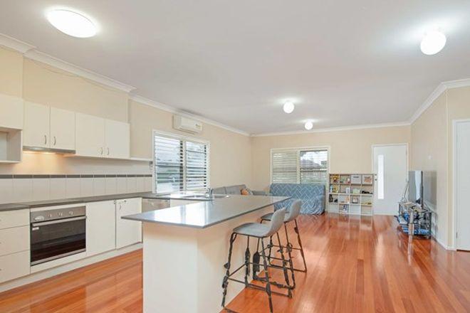 Picture of 28 Park Avenue, ARGENTON NSW 2284