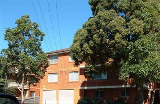 Picture of 6/50 Fourth Avenue, Campsie NSW 2194