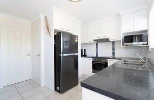 Picture of 18/61 Hamilton  Street, North Mackay QLD 4740