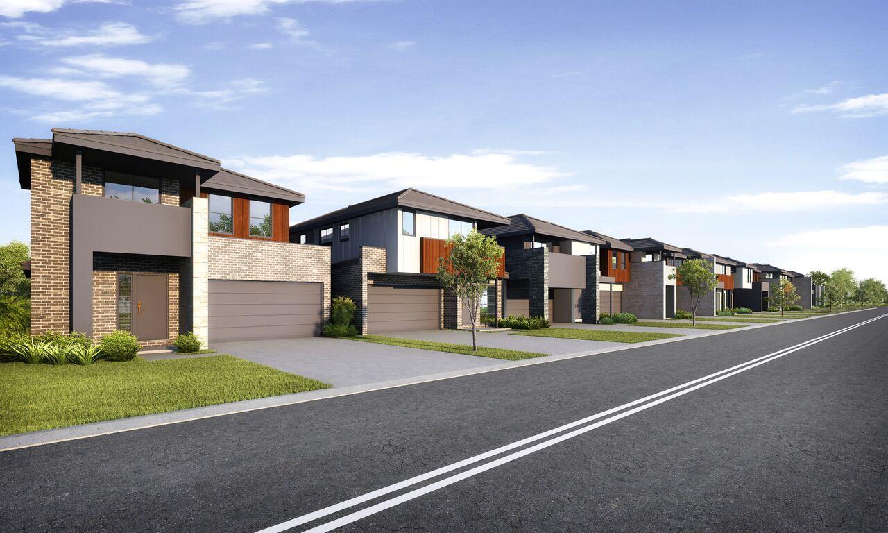 Lot 31 The Terrace,, Hamlyn Terrace NSW 2259, Image 0