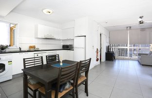 Picture of 5a/34 Hanlan Street, Surfers Paradise QLD 4217