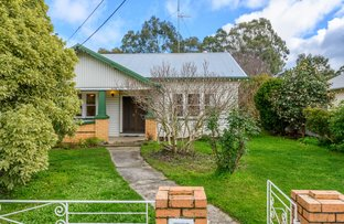 Picture of 408 Main Road, Golden Point VIC 3350