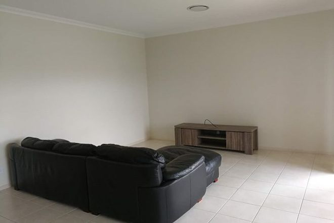 Picture of 7 Galileo Street, CAMPBELLTOWN NSW 2560