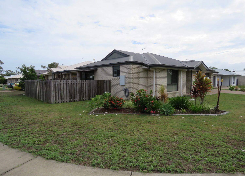 1/42 Stuart Tooth Drive, Bowen QLD 4805, Image 1