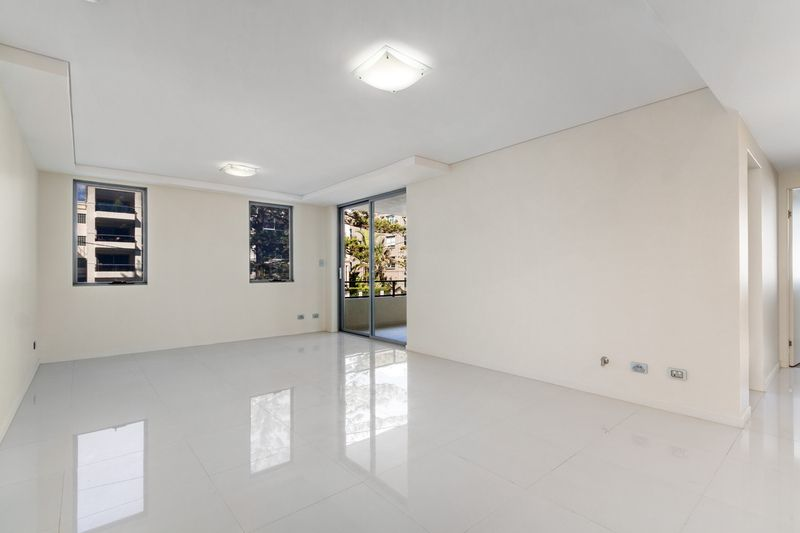 7/25 Victoria Parade, Manly NSW 2095, Image 2