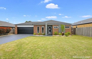 Picture of 10 Donegal Avenue, Traralgon VIC 3844