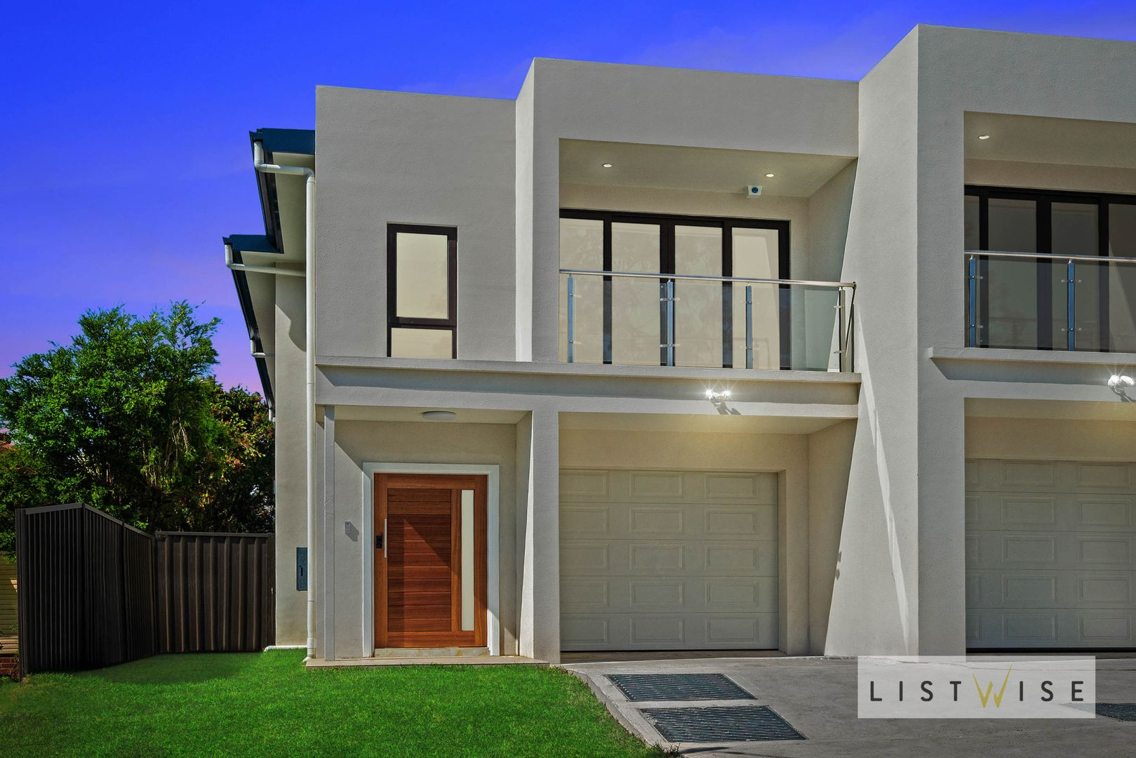 11 Apple Street, Constitution Hill NSW 2145, Image 0