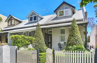 Picture of 70 West Street, North Sydney NSW 2060