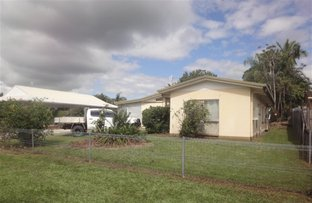 Picture of 16 Denver Street, White Rock QLD 4868